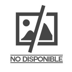 Tapa del diario La Prensa no disponible